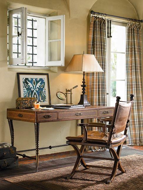 Groovy Ernest Hemingway Furniture Collection Unemploymentrelief Wooden Chair Designs For Living Room Unemploymentrelieforg